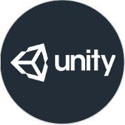 Unity ゲーム/VR/AR/MRの豊富な開発経験