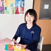 山田 美紀